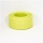 Baumwollgurtband, 32mm (1,25 inch), lime
