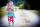 XOLO Zipfelkombi im Lagenlook Farbenmix Schnittmuster
