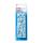 Prym Color Snaps in Herzform, Hellblau B20, 30 Stk.