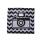"""Webetikette """"Kamera"""", 58x60 mm gross"""