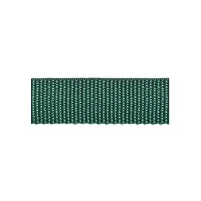 Poly Gurtband 2,54 cm (1 inch), tannengrün
