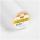 Vlieseline Fixier Stickvlies 322 ausreissbar