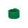 Poly Gurtband 30mm Grün