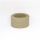 Poly Gurtband 30mm Beige