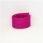 Poly Gurtband 30mm Pink