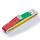 Prym  Color Massband