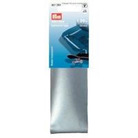 Prym Reflex-Band, aufbügelbar, 120 x 5 cm